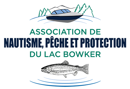 Association du Lac Bowker